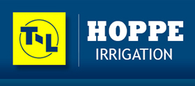 Hoppe Irrigation