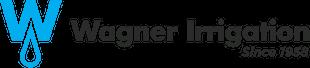 Wagner Irrigation