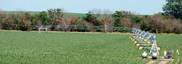 tl-corner-pivot-irrigation