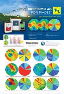 tl-crop-metrics