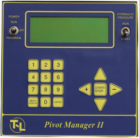 tl-pivot-manager
