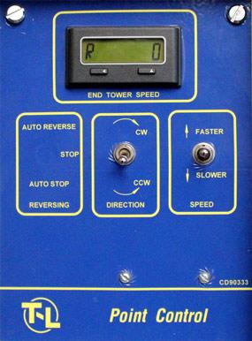 tl-point-control