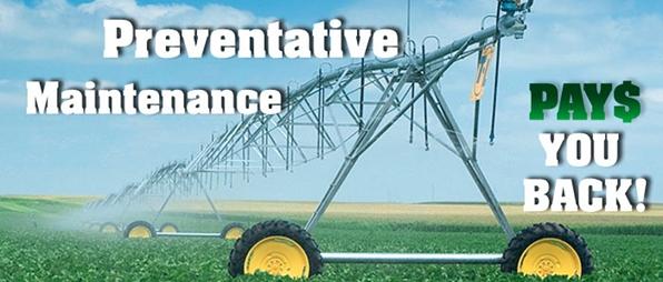 tl-preventative-maintenance