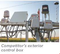 competitor-exterior